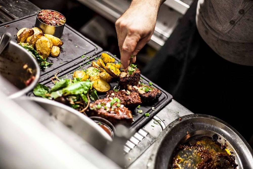 cuisine parenthese