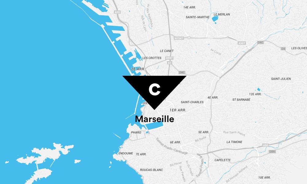 map_marseille